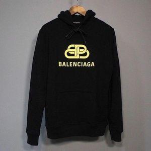 New Balenciaga Sweatshirt
